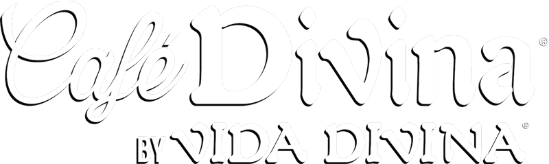 Café Divina